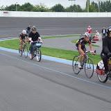 piste Wilrijk 30-07-11 025.jpg