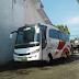 Bus Pariwisata Magelang Harga Murah Terbaik