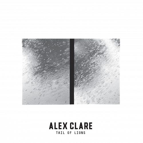 Alex Clare – Tail of Lions [iTunes Plus AAC M4A] (2016), iTunes , download, free