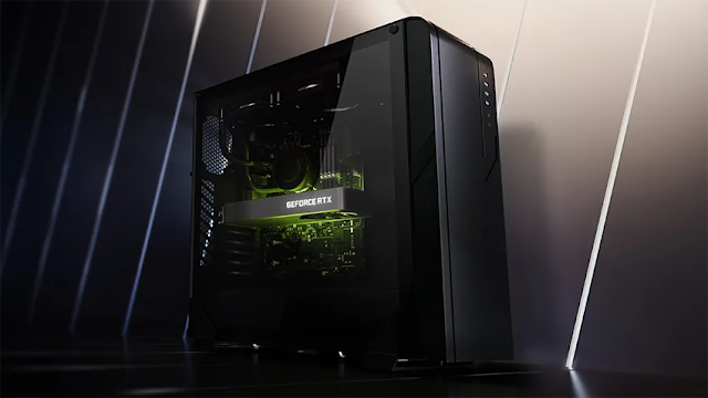 Nvidia RTX 3060 India Price Lowered So Distributor are Getting more  Users on Its Facebook Page