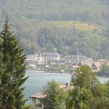 salzburg - IMAGE_664E254F-7FD0-497A-A811-927CC6905691.JPG