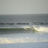 _DSC7280.thumb.jpg