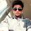 Tahmid Haider's profile photo