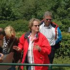 Afscheidswedstrijd Robbin en Iris 19 mei 2007 (68).JPG