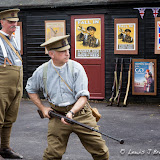 K&ESR - WW1 Weekend ( Saturday )-9.JPG