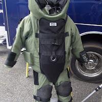 2011 Drug Talk and Bomb Squad - DSCF0622.JPG