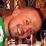 Krzysztof Parzyszek's profile photo