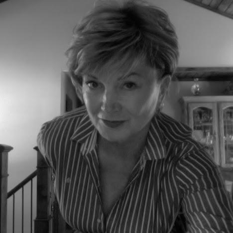 Kathleen Warren Photo 22