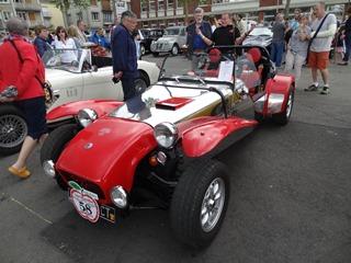 2016.06.11-064 Lotus Super Seven 1981