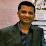 Vikram Kumar's profile photo