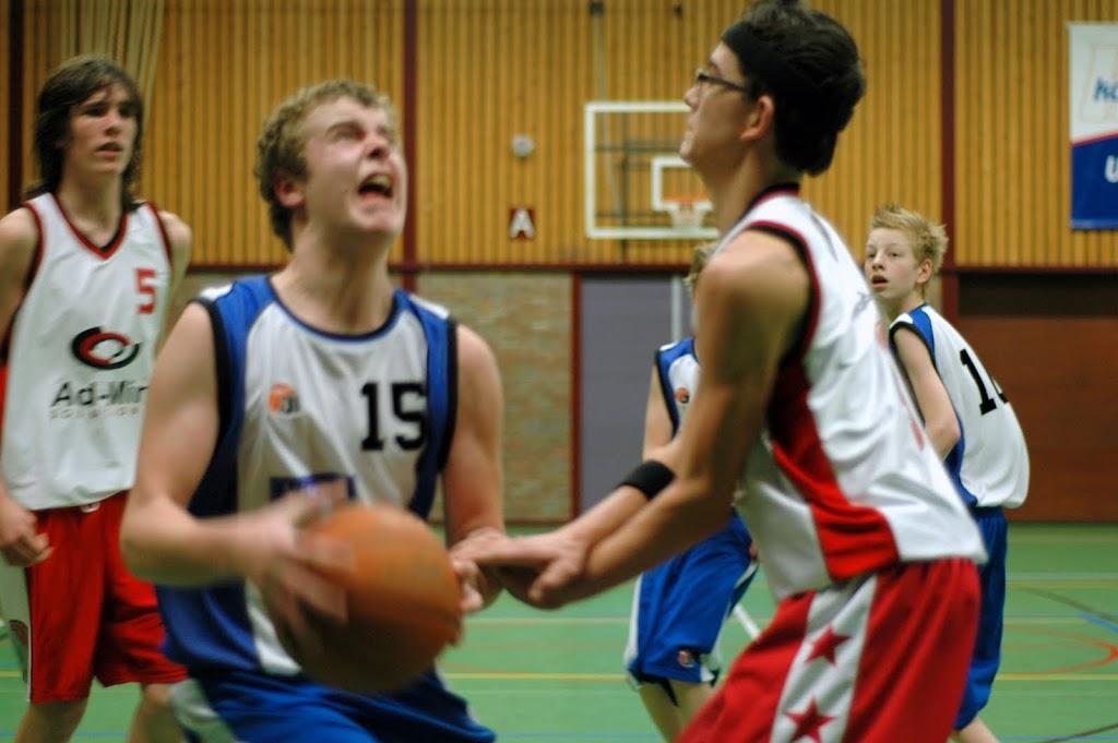 Weekend Boppeslach 14-01-2012 - DSC_0281.JPG