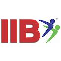 IIB Exams icon