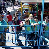 Tibidabo 2005 - CIMG0539.JPG
