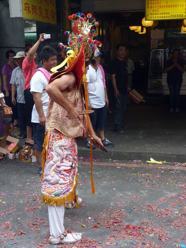 Ming Sheng Gong à Xizhi (New Taipei City) - P1340040.JPG