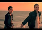 Crazy Funny Song - Bromance (Official Music Video) by Ryan Higa ,Chester See,viral youtube