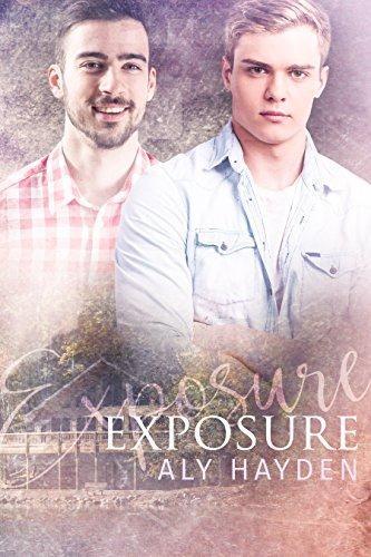 [exposure%5B3%5D]