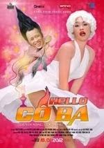 Phim Hello Cô Ba-Phi Rạp Việt Nam