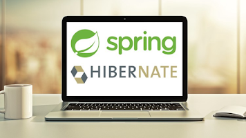 10 Advanced Spring Framework Courses for Experienced Java Developers