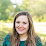 Kelsey Rakers's profile photo