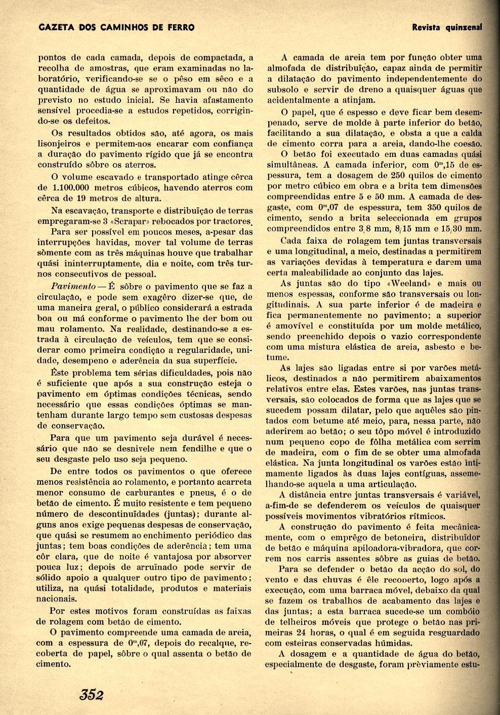 [Gazeta.348]