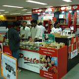 Bhubaneshwar - Big Bazar