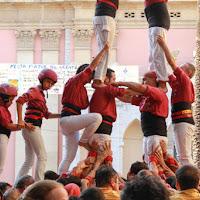 Diada Festa Major Centre Vila Vilanova i la Geltrú 18-07-2015 - 2015_07_18-Diada Festa Major Vila Centre_Vilanova i la Geltr%C3%BA-21.jpg