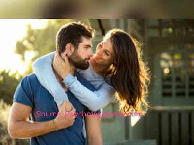 20 Ways To Get A Man To Marry You Quickly (2019 Guide)