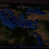 Egypte-2012 - 100_8852.jpg