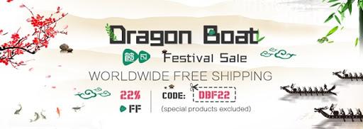 20170527 thumb%255B2%255D - 【海外/セール】CVapor、Sourcemoreの「Dragon Boat Festival」セール情報!!送料無料、最大45%オフなど【中華系ショップの祝日/端午節/VAPE/電子タバコ】