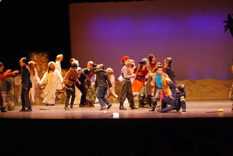 2012PiratesofPenzance - DSC_5958.JPG