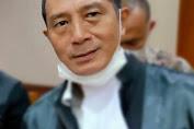 KOMISI VI Meminta Audit Investigasi KCJB Kepada PT KAI
