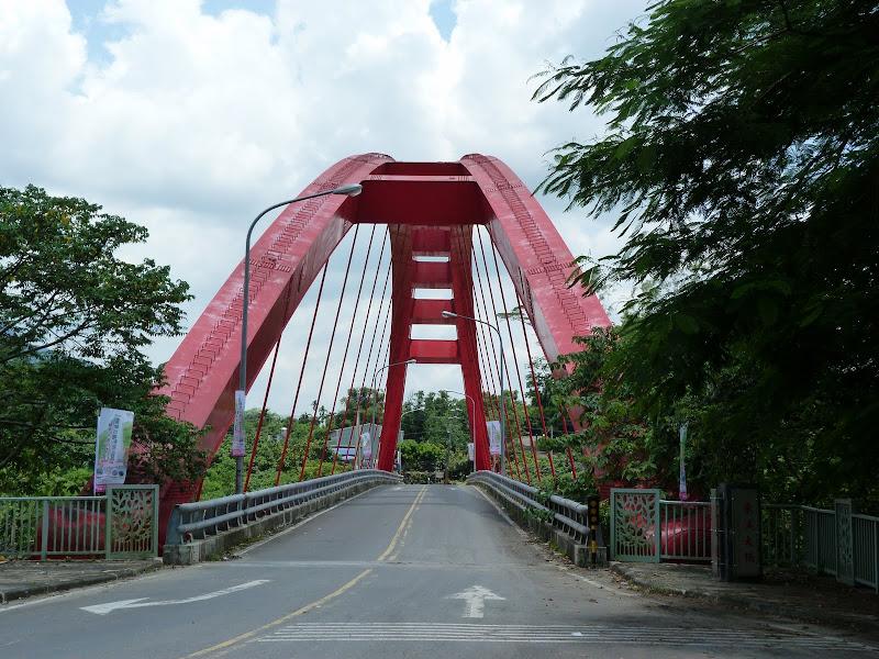 Tainan County. De Baolai à Meinong en scooter. J 10 - meinong%2B139.JPG