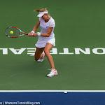 Ekaterina Makarova - Rogers Cup 2014 - DSC_0124.jpg