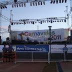 Carnavales Posadas 2011 089.jpg