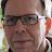 Reid Branson avatar image