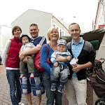 2013.07.19 Lõhnavad Tartu Hansapäevad - AS20130720THP_356S.jpg