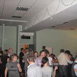 BIESIADA 2011 011.jpg
