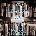 Love Literature Art and Reason