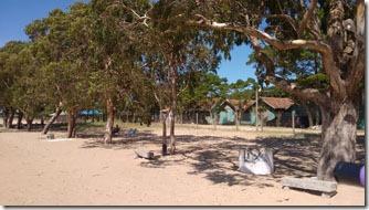 camping-uniao-lagoa-dos-patos-6