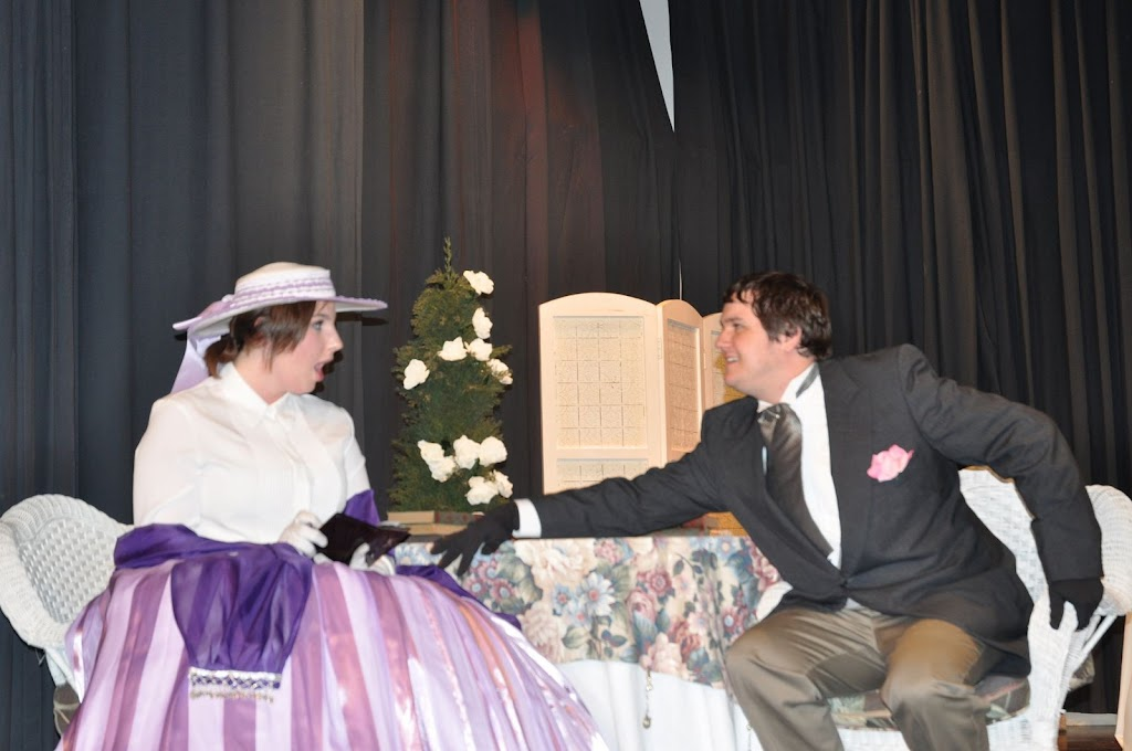 The Importance of being Earnest - DSC_0065.JPG