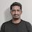 Yograj patel's profile photo
