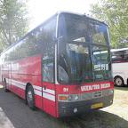 Vanhool van Veenstra Reizen bus 51