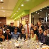 Sopar de gala 2013 - IMG_4984.JPG