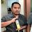John Paul Manahan's profile photo