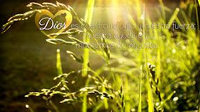 Salmo 46.1