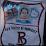 UENBEATRIZ DE RODRIGUEZ's profile photo