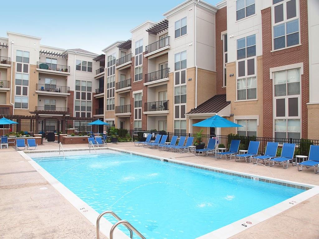 Hills Apartments In Greater Cincinnati Oh Apartments In