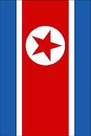eszak-korea.jpg