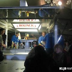Erntedankfest 2008 Tag2 - -tn-IMG_0813-kl.jpg