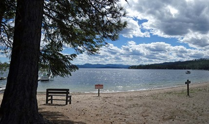 Priest Lake1